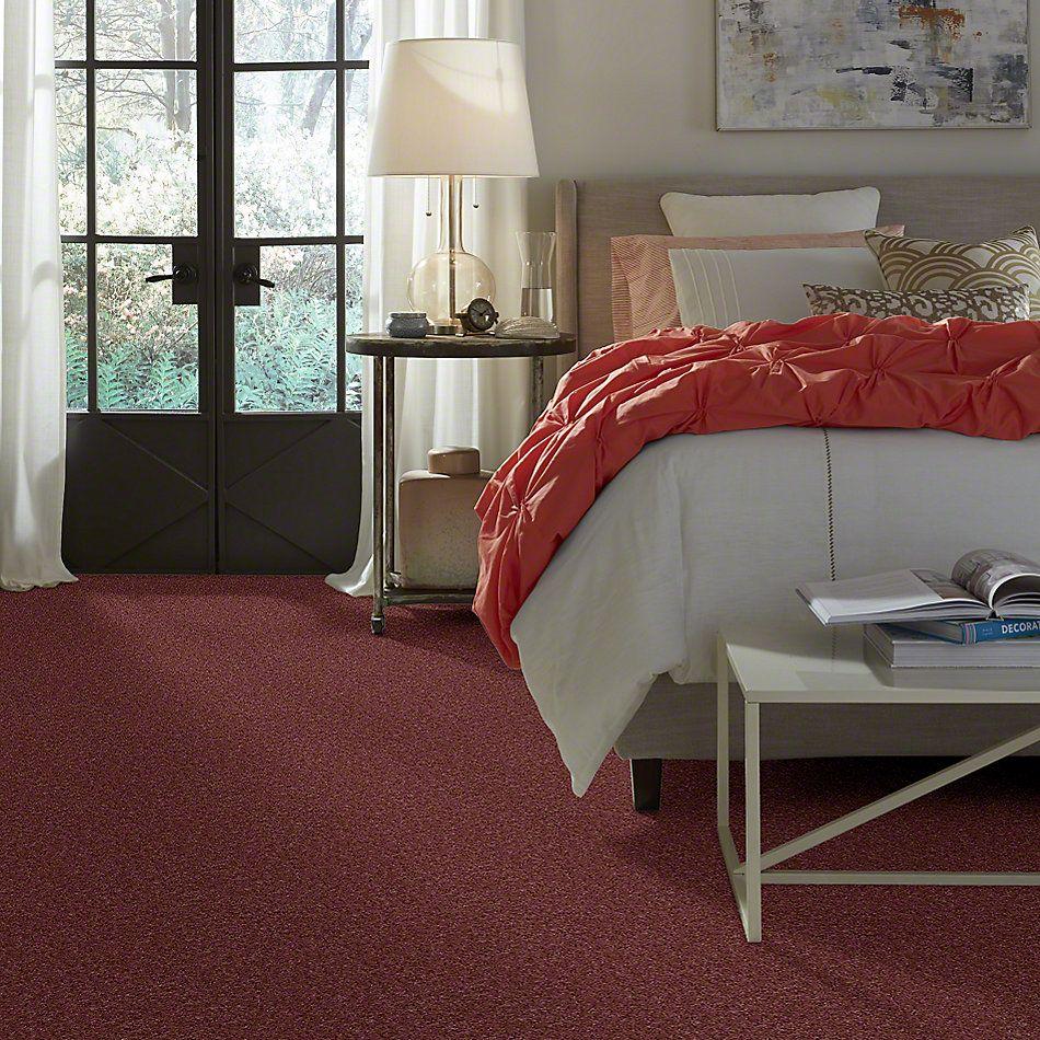 Shaw Floors Keep Me II Cherry Pie 00800_E0697