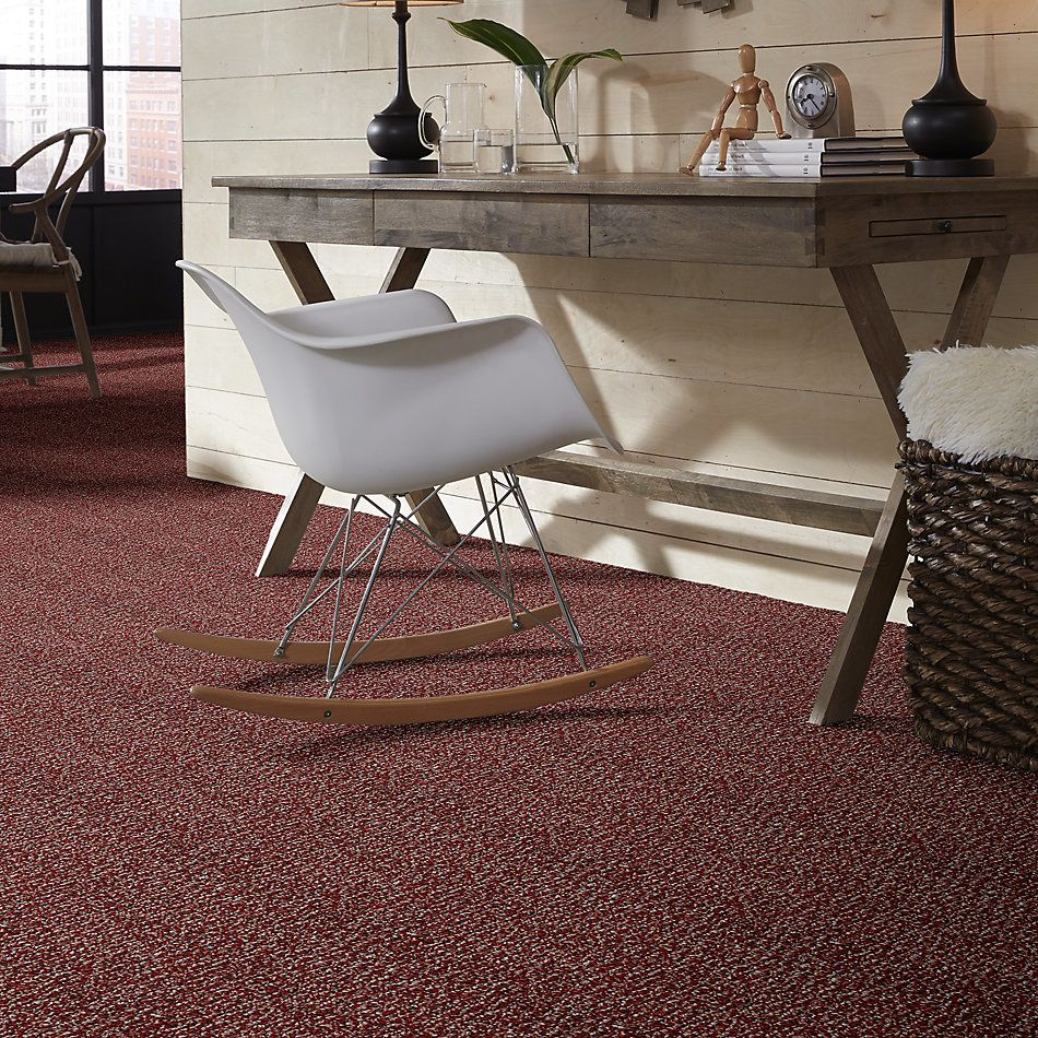 Shaw Floors Value Collections Pure Waters 12′ Net Cherry Grove 00800_E9279
