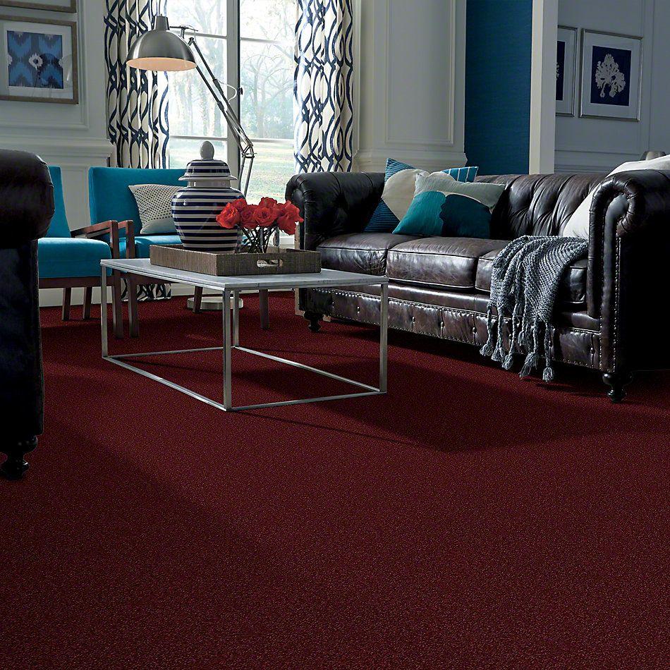 Shaw Floors SFA Timeless Appeal II 12′ Rutabaga 00801_Q4312
