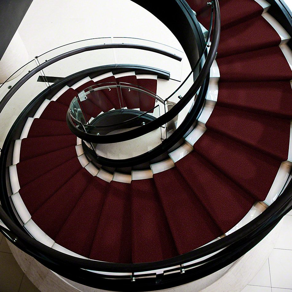 Shaw Floors SFA Timeless Appeal III 12′ Rutabaga 00801_Q4314
