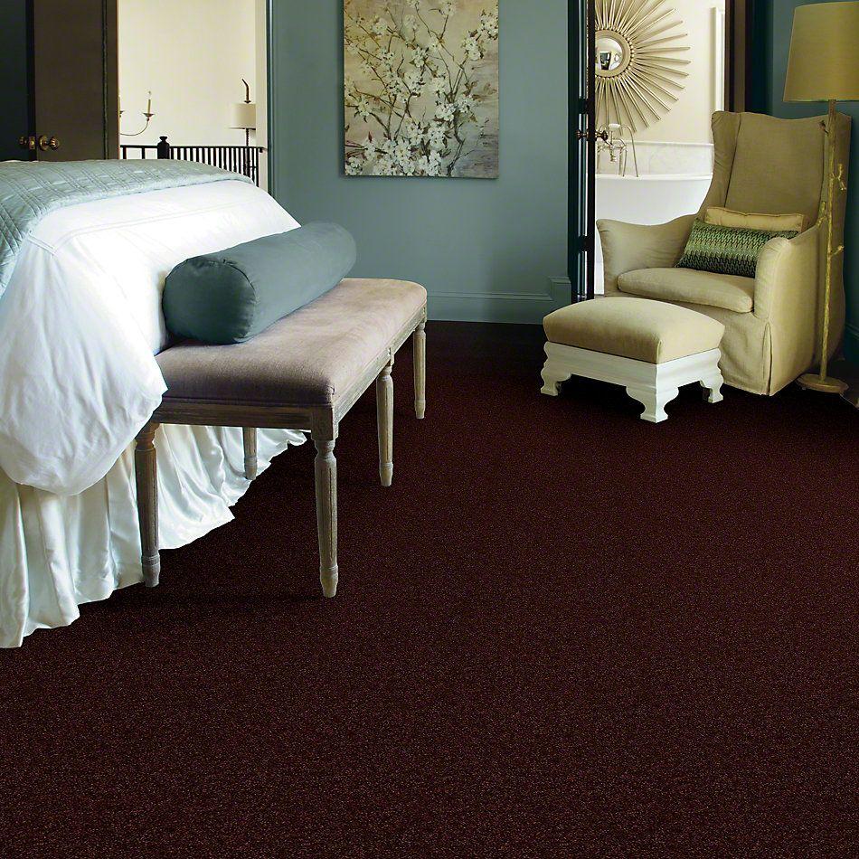 Shaw Floors Dreamin' 15′ Chianti 00801_E0150
