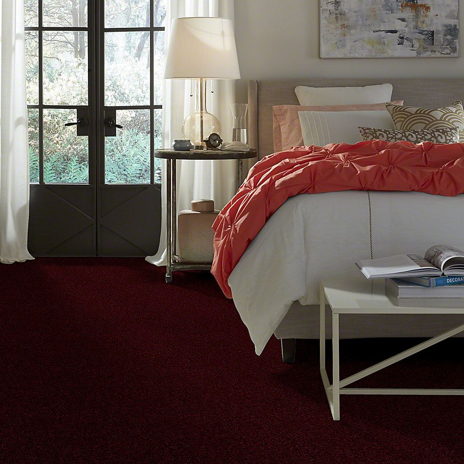 Shaw Floors Moonlight Iv Ruby Port 00801_E0209