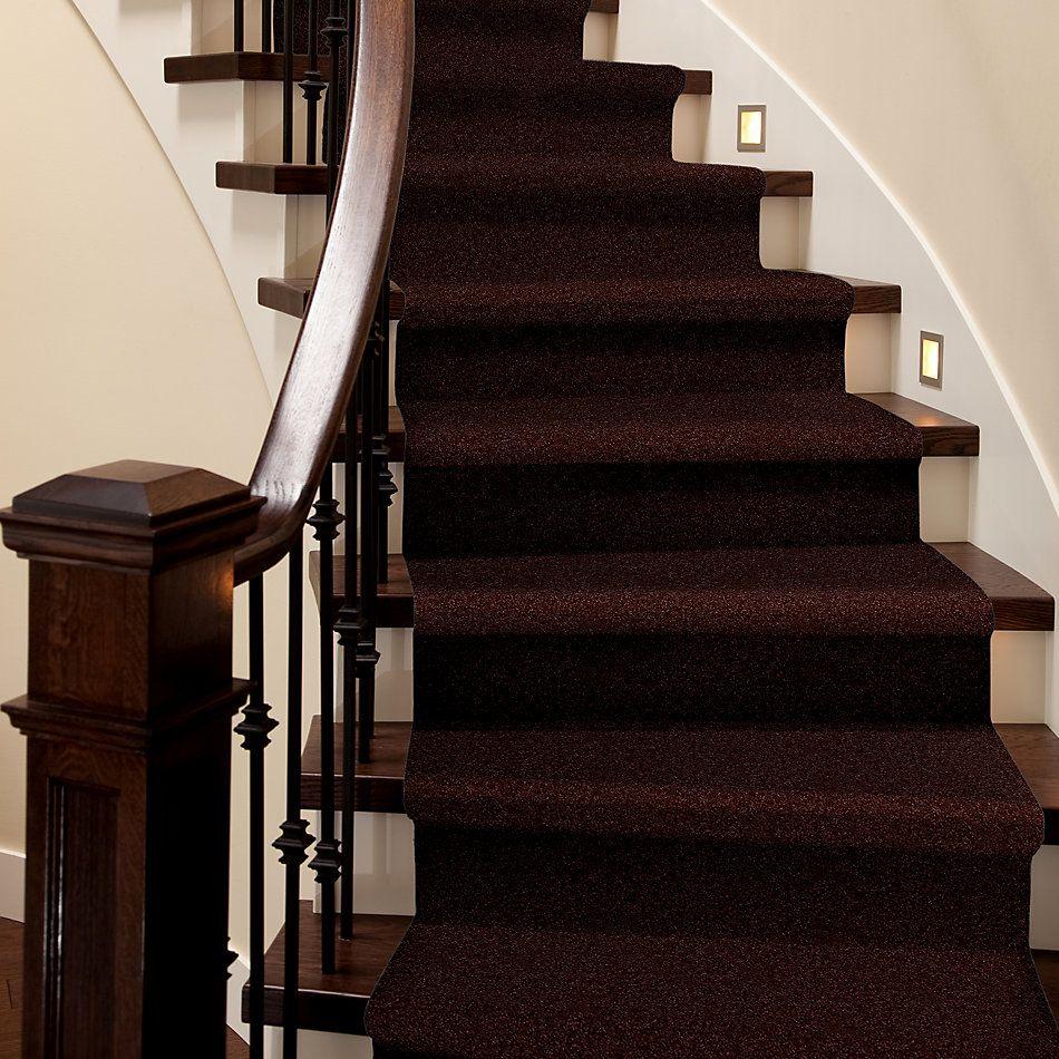 Shaw Floors SFA Ocean Pines 12′ Chianti 00801_EA041