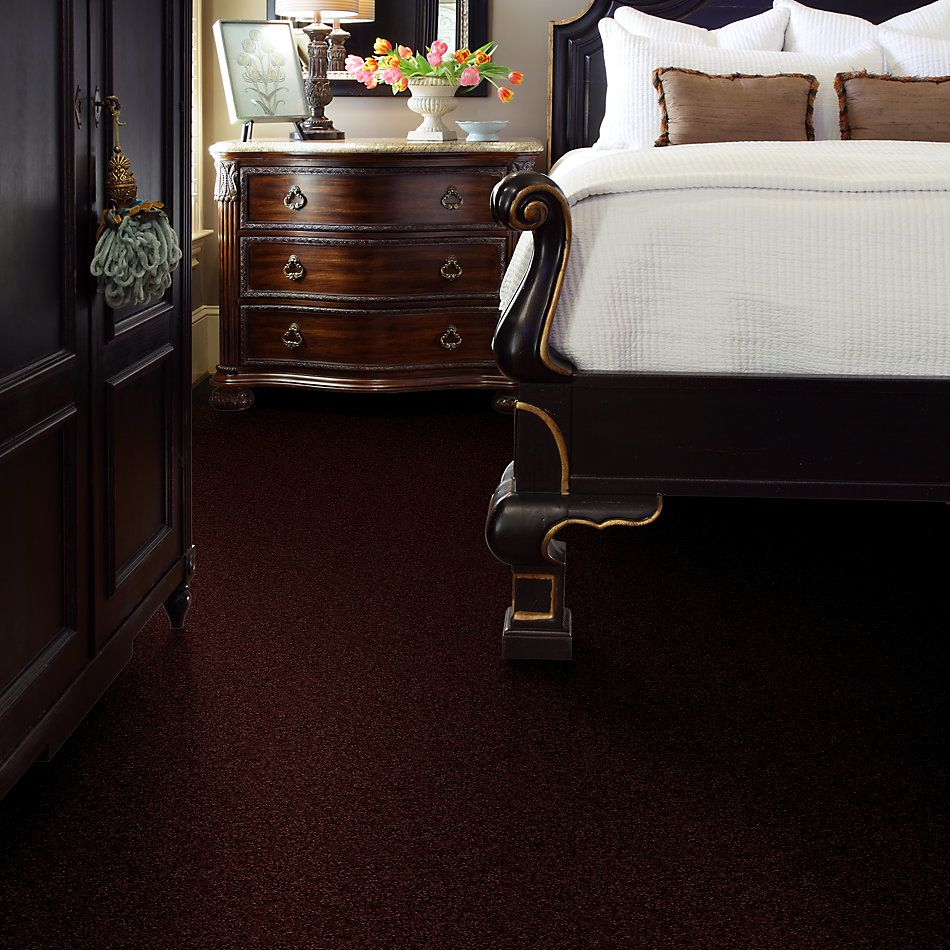 Shaw Floors SFA Ocean Pines 15′ Chianti 00801_EA059