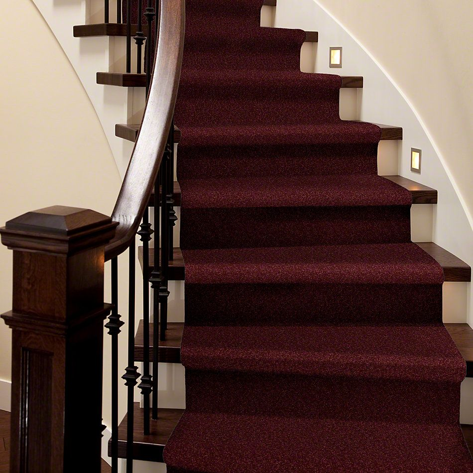 Shaw Floors Anso Premier Dealer Great Effect I 12′ Rutabaga 00801_Q4327