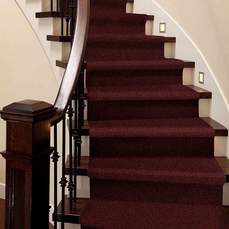 Shaw Floors Anso Premier Dealer Great Effect III 15′ Rutabaga 00801_Q4332