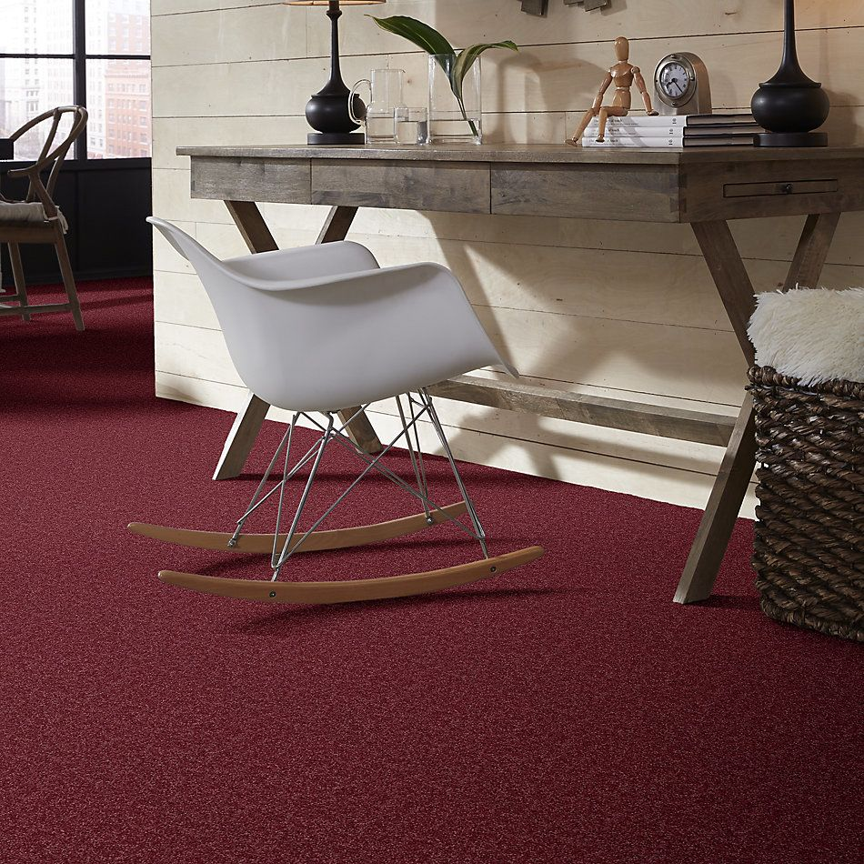 Shaw Floors Shaw Floor Studio Porto Veneri I 12′ Blush 00802_52U54
