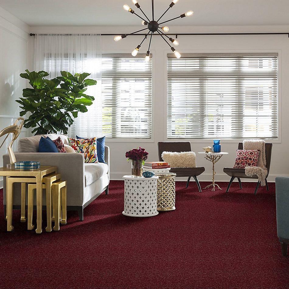 Shaw Floors Shaw Floor Studio Porto Veneri I 15′ Blush 00802_52U55