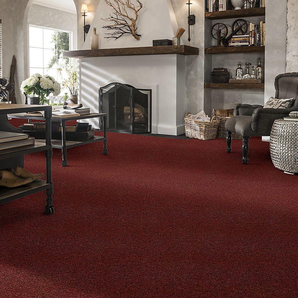 Shaw Floors Nfa/Apg Blended Trio Coastal Sunset 00802_NA133