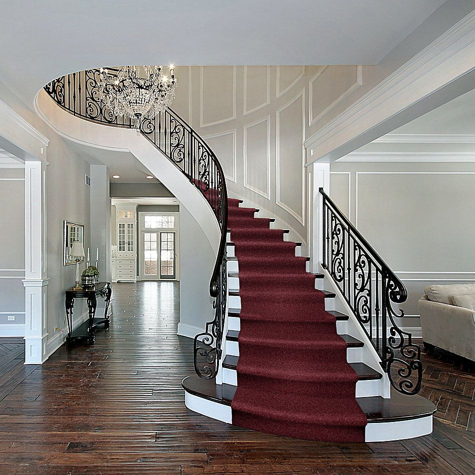 Shaw Floors Queen Harborfields I 15′ Blush 00802_Q4719