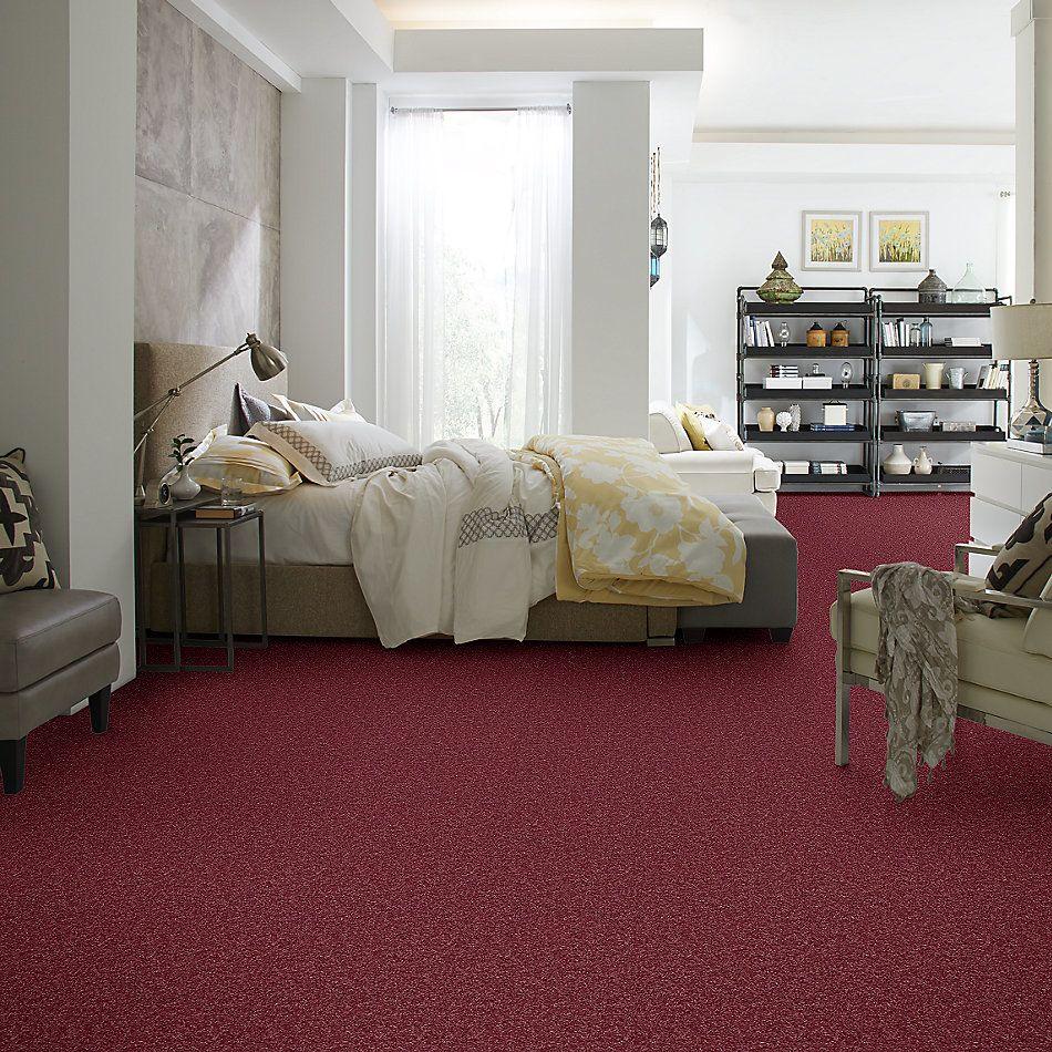 Shaw Floors Queen Harborfields II 12′ Blush 00802_Q4720