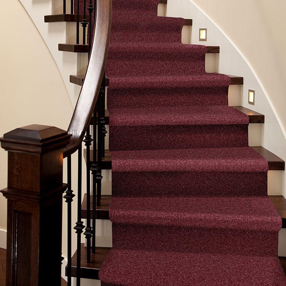 Shaw Floors Queen Harborfields III 12′ Blush 00802_Q4722