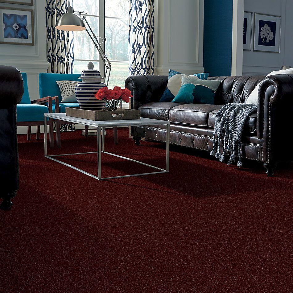 Shaw Floors Queen Harborfields II 15′ Faded Brick 00803_Q4721