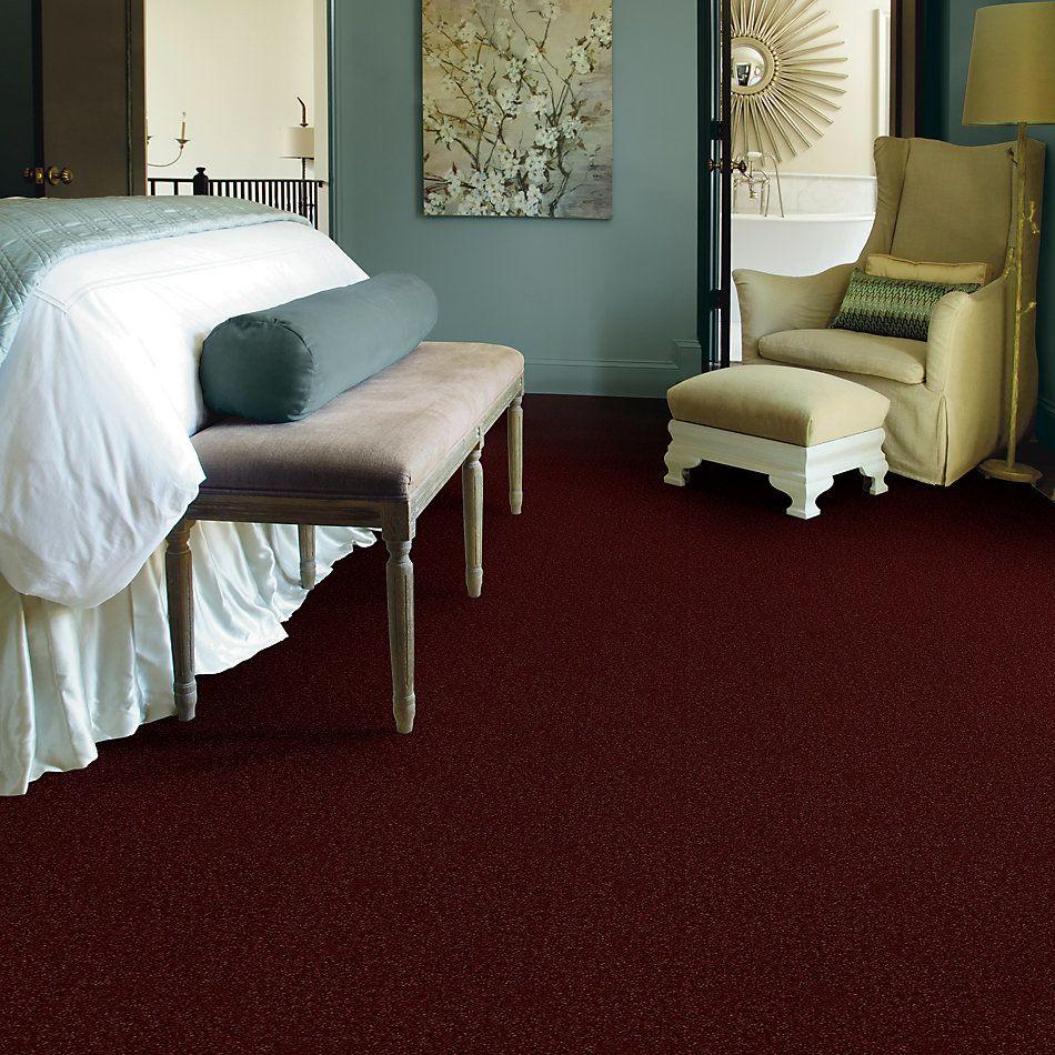 Shaw Floors Queen Harborfields III 12′ Faded Brick 00803_Q4722