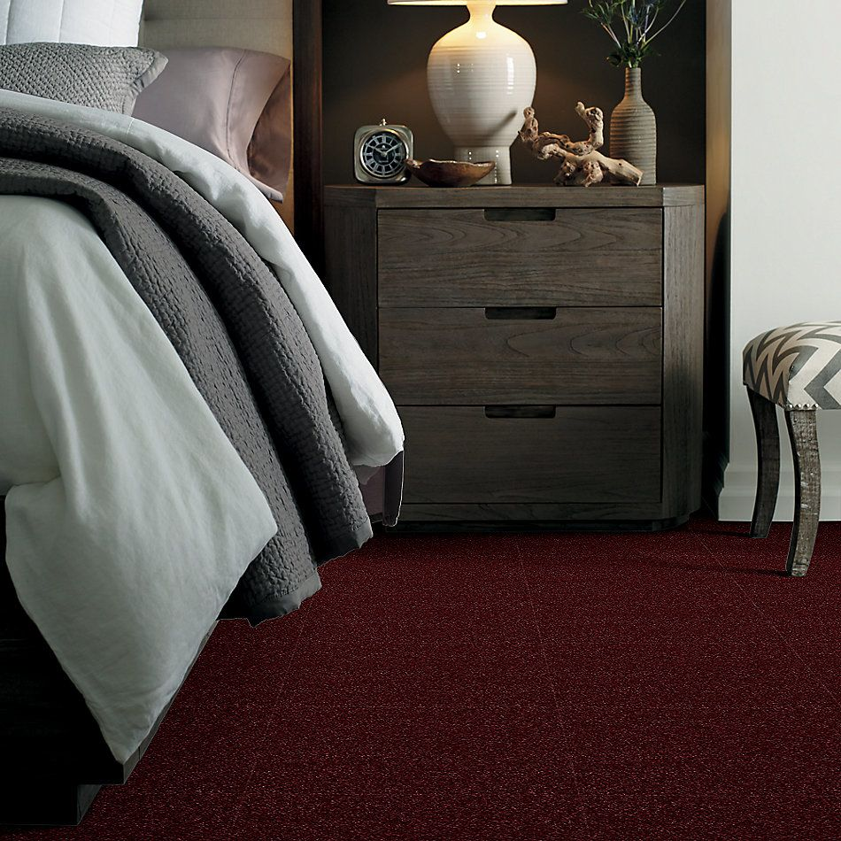Shaw Floors Queen Harborfields III 15′ Faded Brick 00803_Q4723