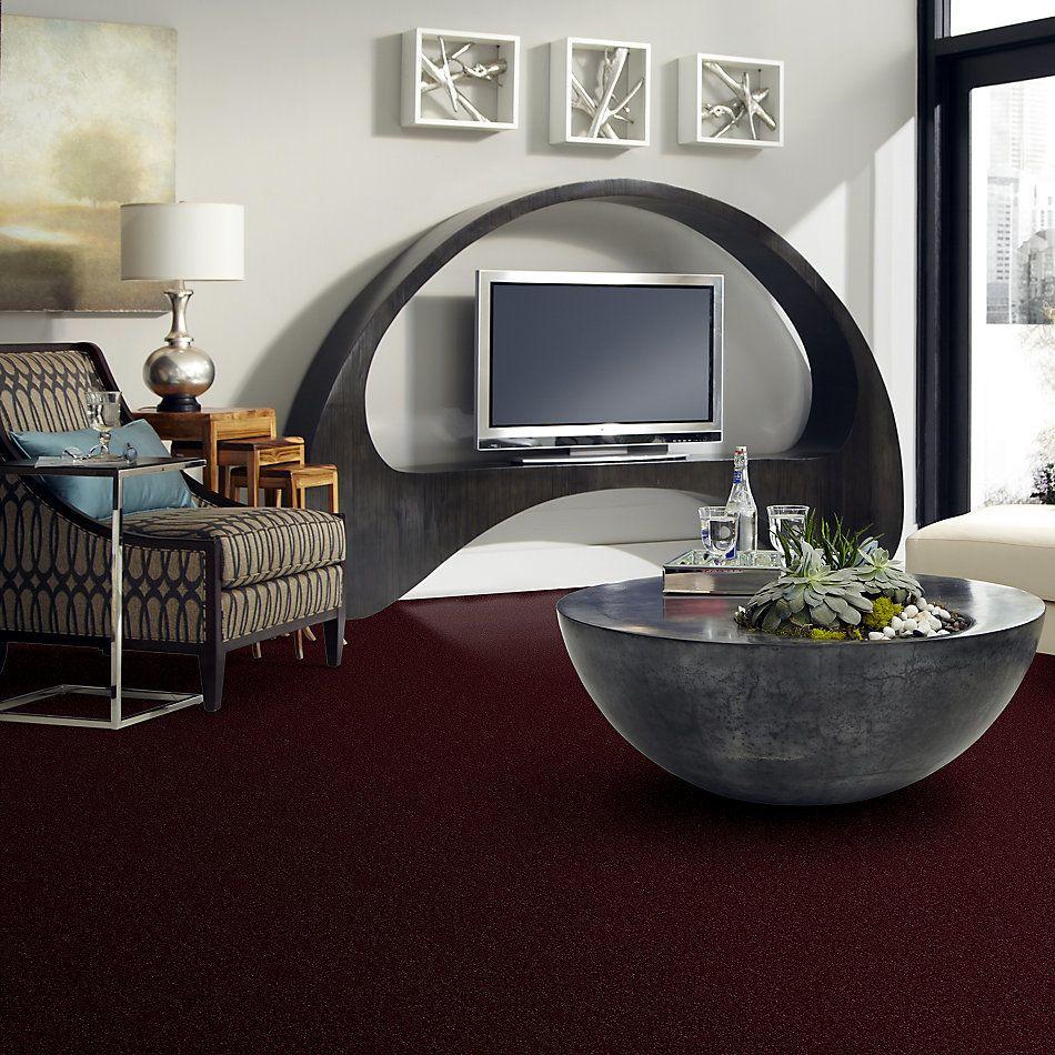 Shaw Floors Shaw Floor Studio Porto Veneri I 12′ Raspberry 00804_52U54