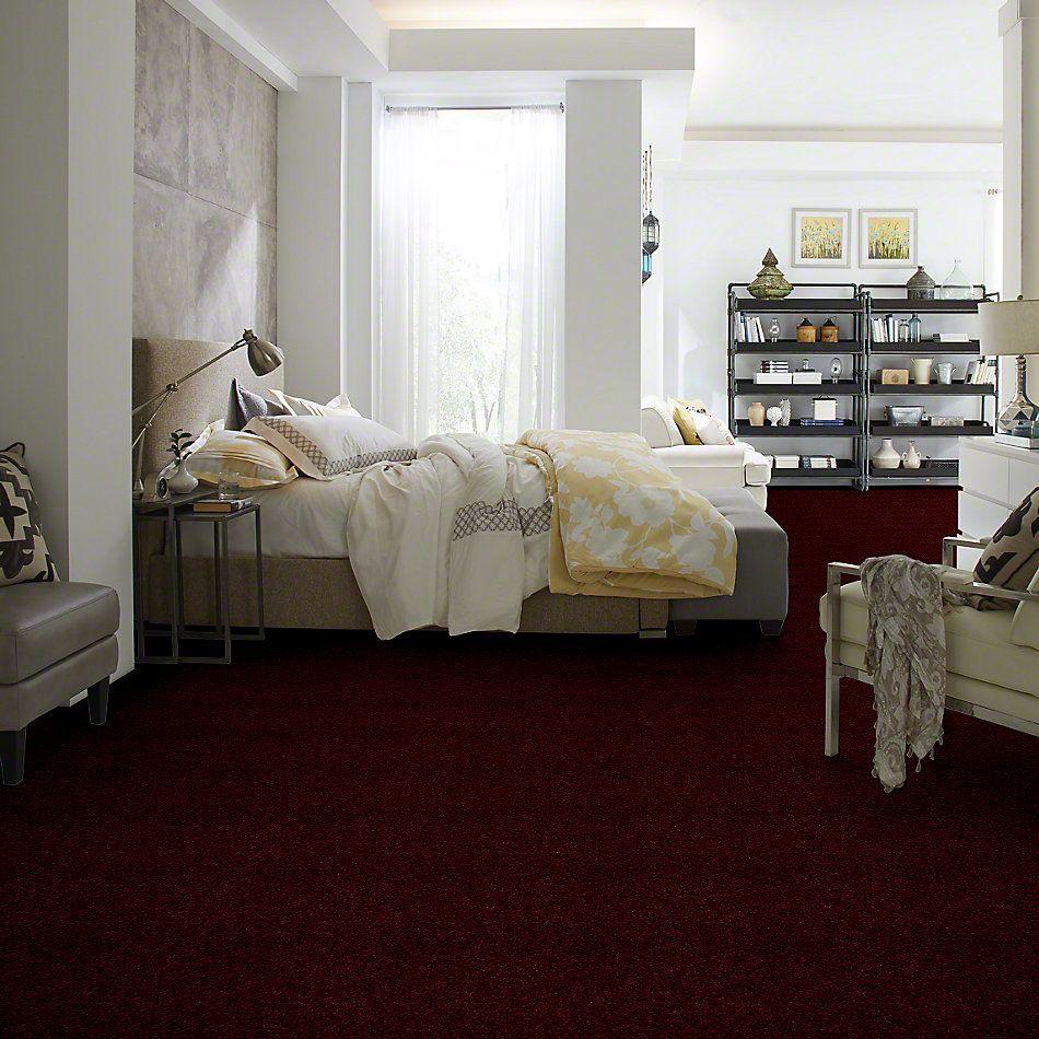 Shaw Floors SFA On Going III 15 Bordeaux 00805_52S39