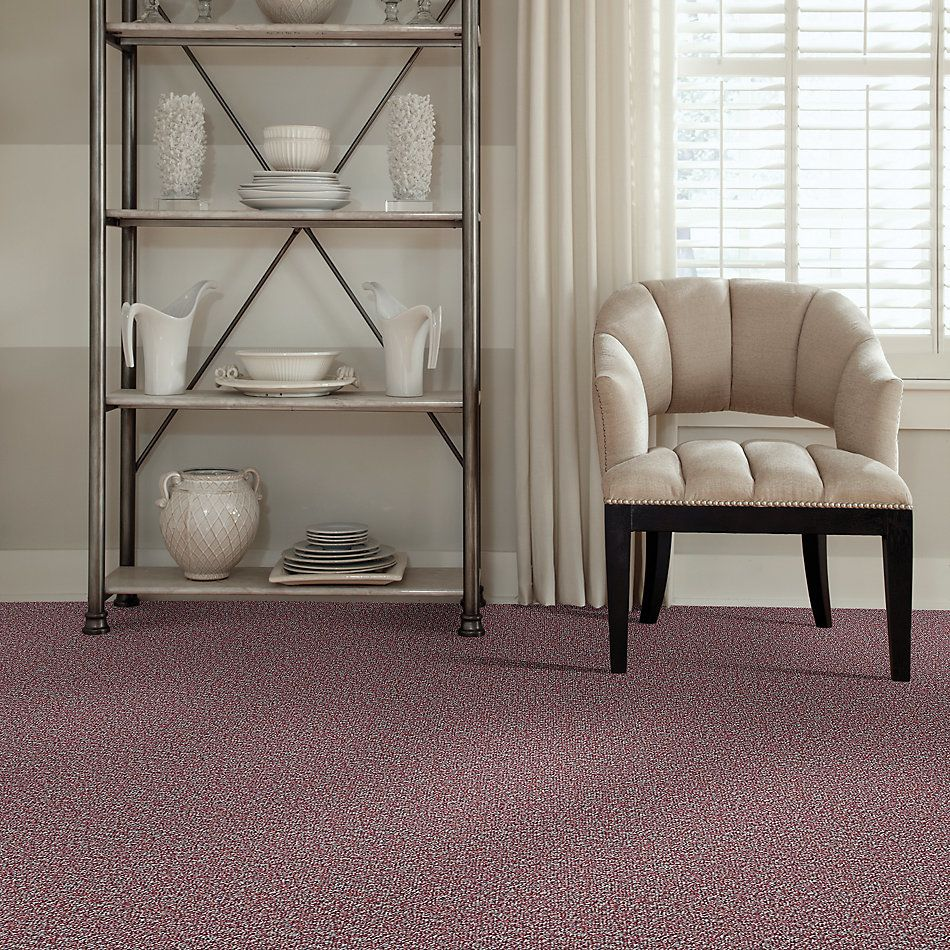 Shaw Floors Sandalwood II 12 Red Baron 00807_T3104