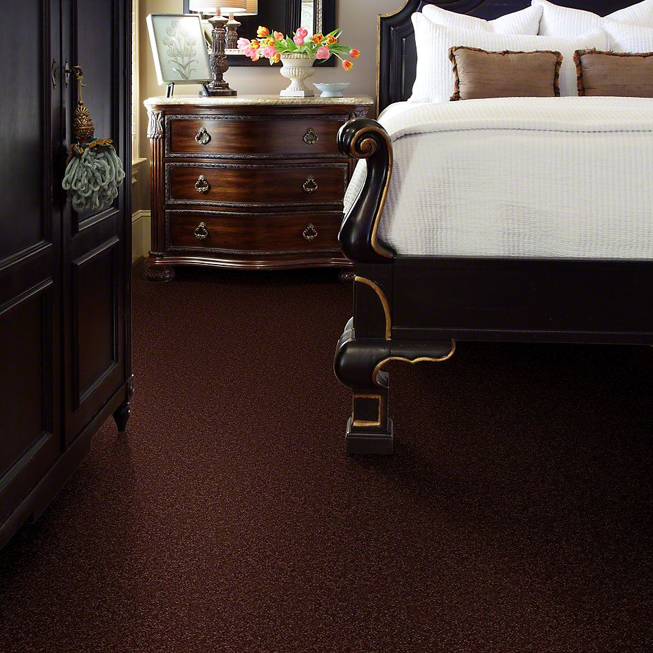 Shaw Floors Fusion Value 300 Canyon Shadow 00810_E0281