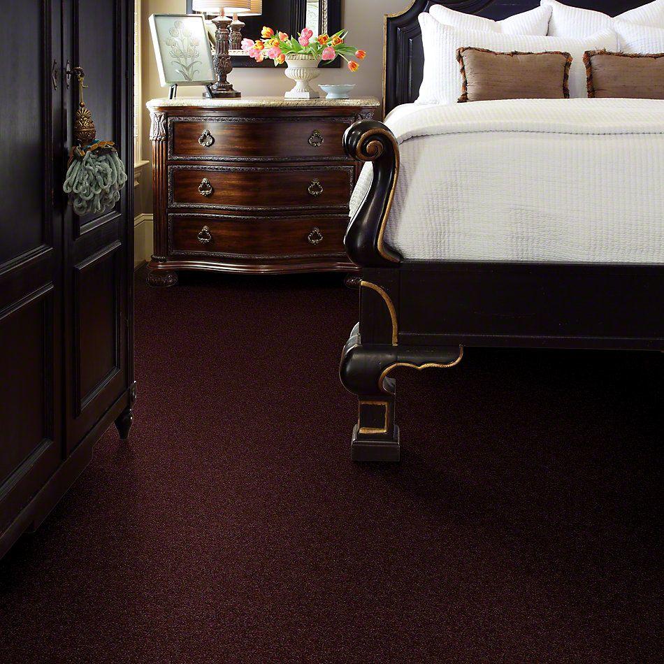 Shaw Floors Origins Berry 00810_E0523