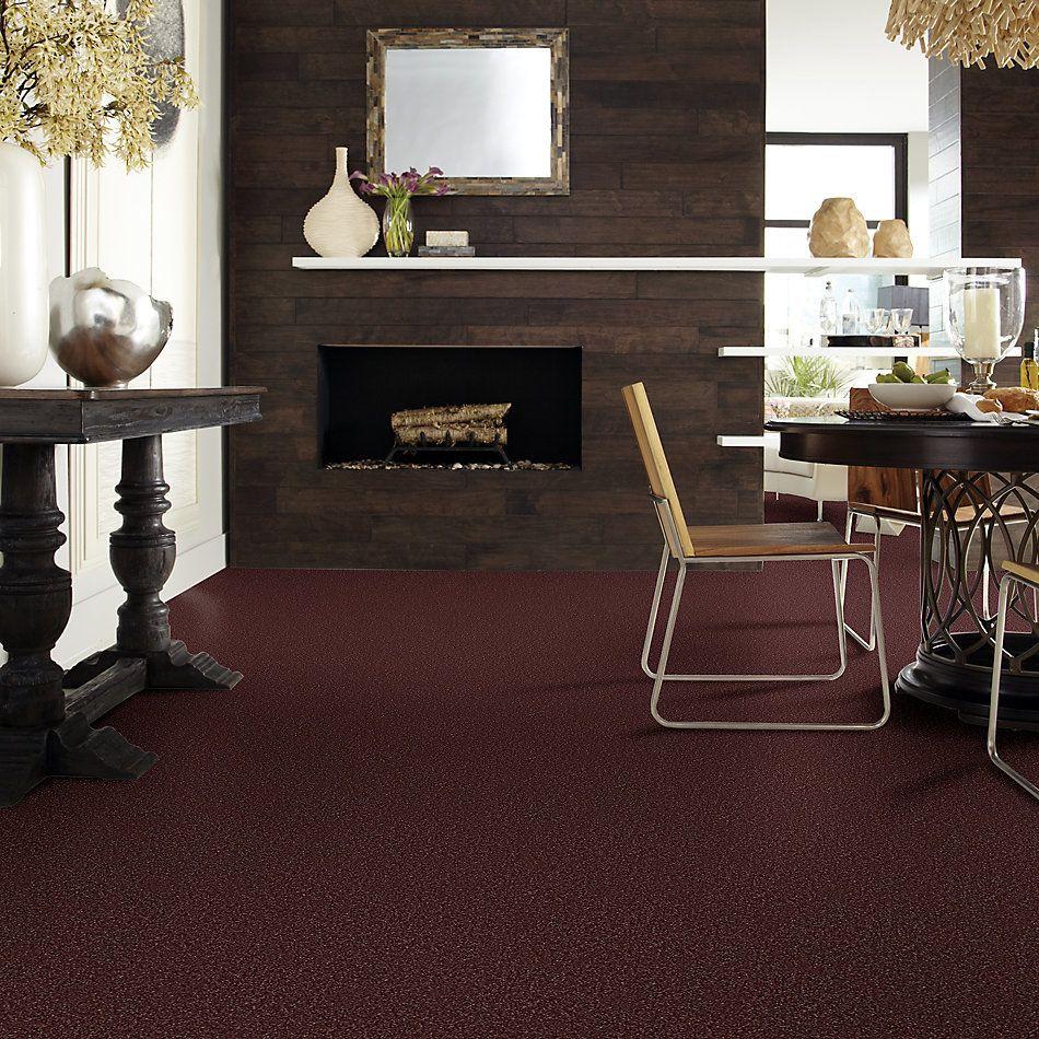 Shaw Floors Nfa/Apg Uncomplicated Berry 00810_NA263