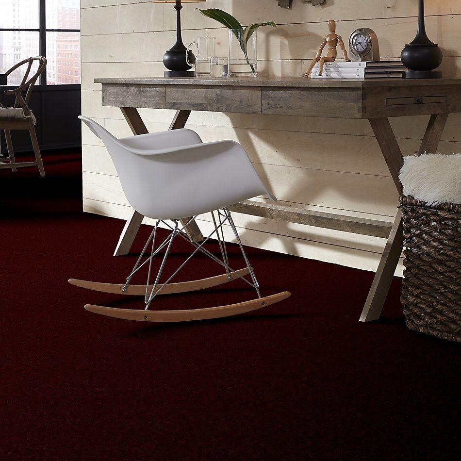 Shaw Floors Shaw Design Center Ballina Red Sail 00812_Q1863
