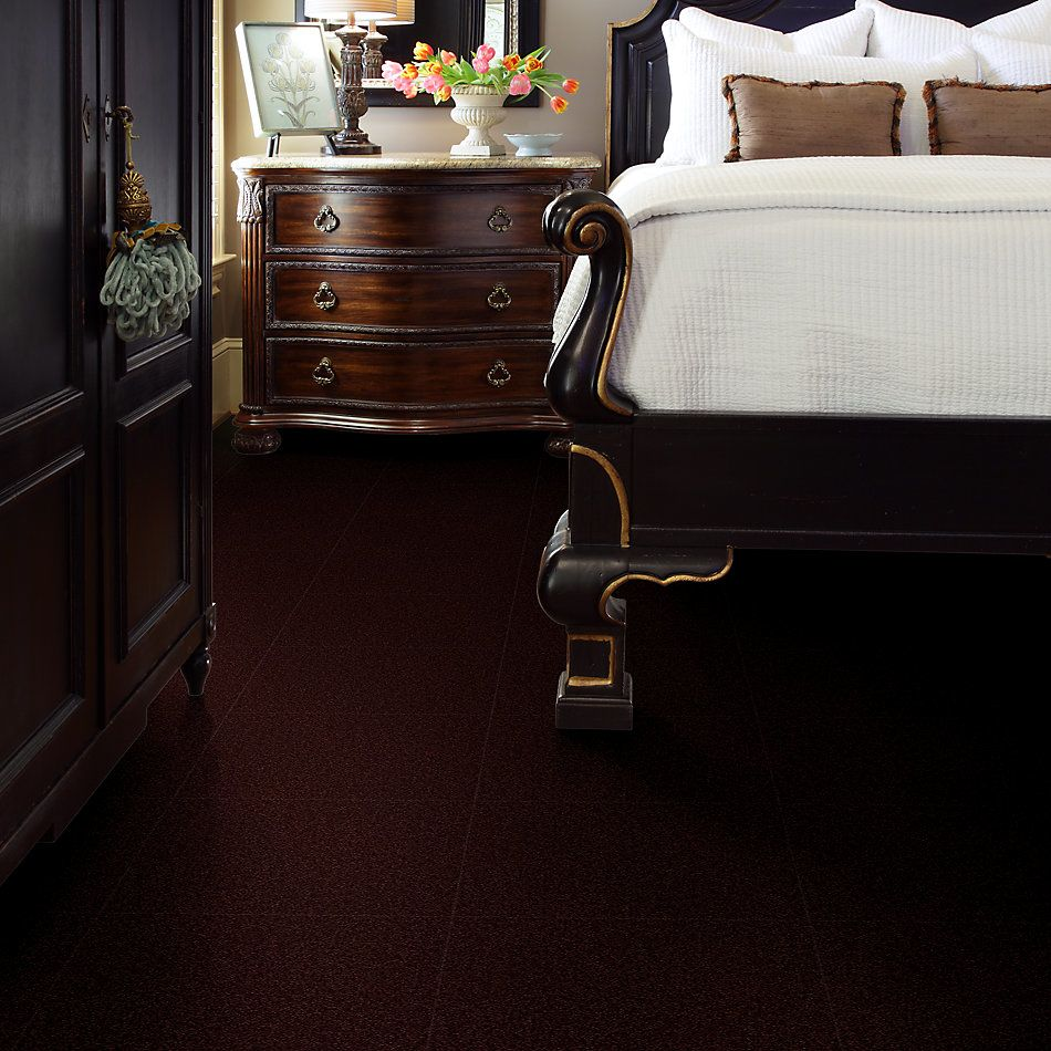 Shaw Floors Value Collections Sandy Hollow Cl II Net Rouge Red 00820_5E510