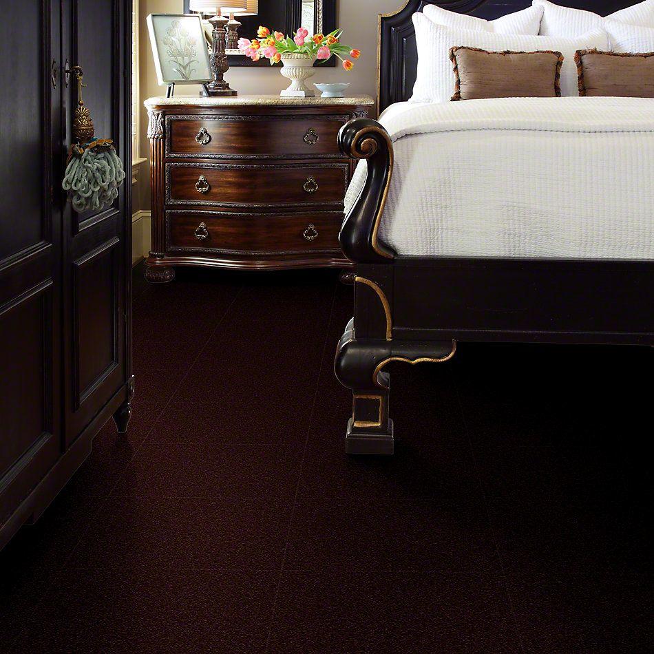 Shaw Floors SFA Shingle Creek Iv 15′ Rouge Red 00820_EA519