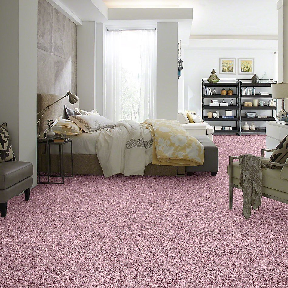 Anderson Tuftex Uptown Girl Tickle Me Pink 00822_Z6169