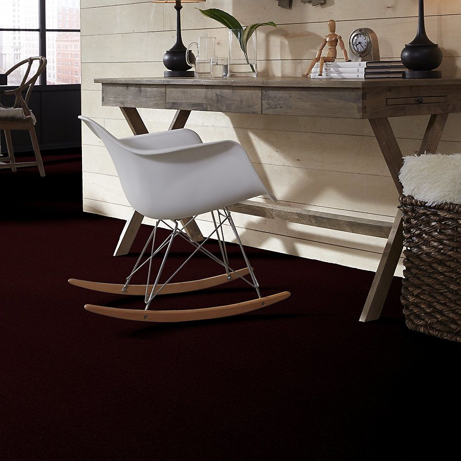 Shaw Floors Shaw Design Center Kinship 3.25 Rhubarb 00823_DC200
