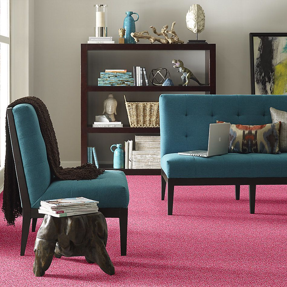 Anderson Tuftex American Home Fashions My Glamour Glitter 00824_ZA949