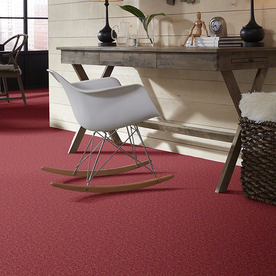 Shaw Floors Dyersburg Classic 15′ Sassy Pink 00830_E0948