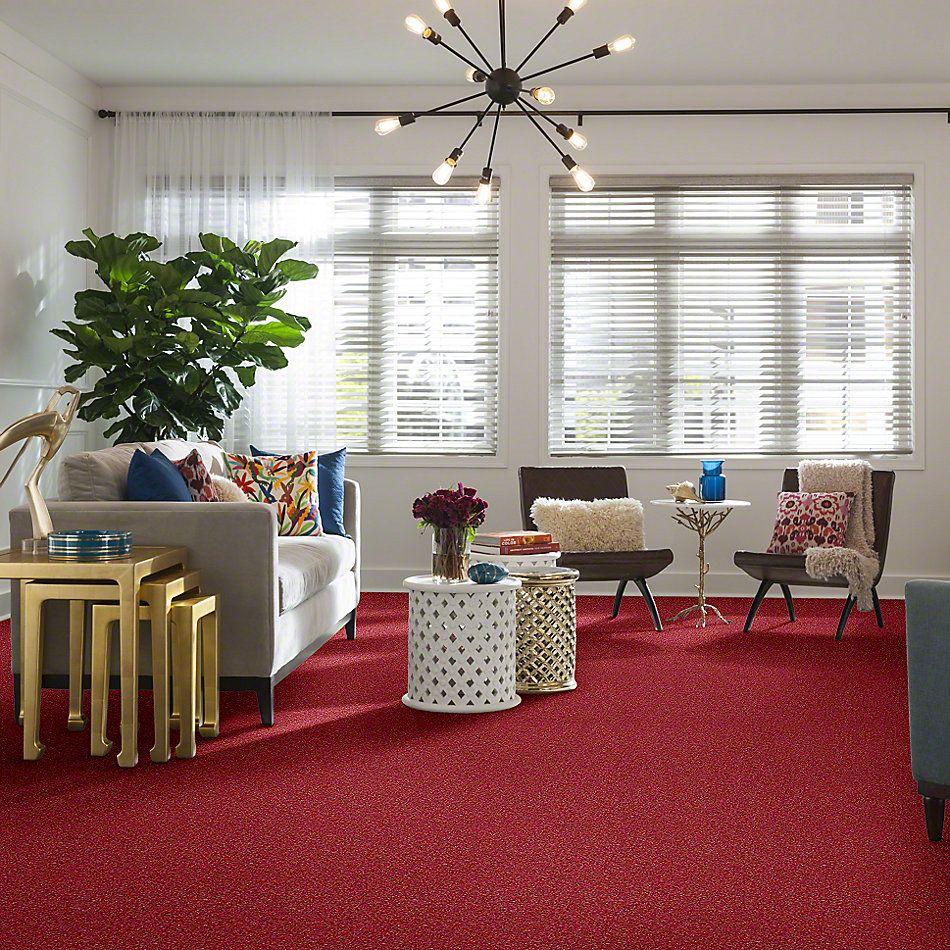 Shaw Floors Newbern Classic 12′ Sassy Pink 00830_E0949