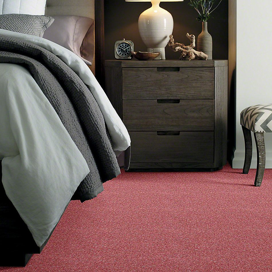 Shaw Floors Value Collections Dyersburg Classic 15′ Net Sassy Pink 00830_E9193