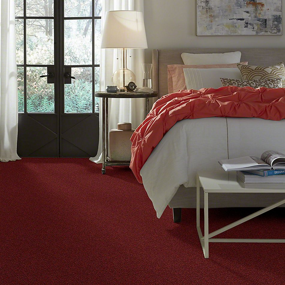 Shaw Floors Anso Colorwall Platinum Twist Monte Carlo 00832_EA576