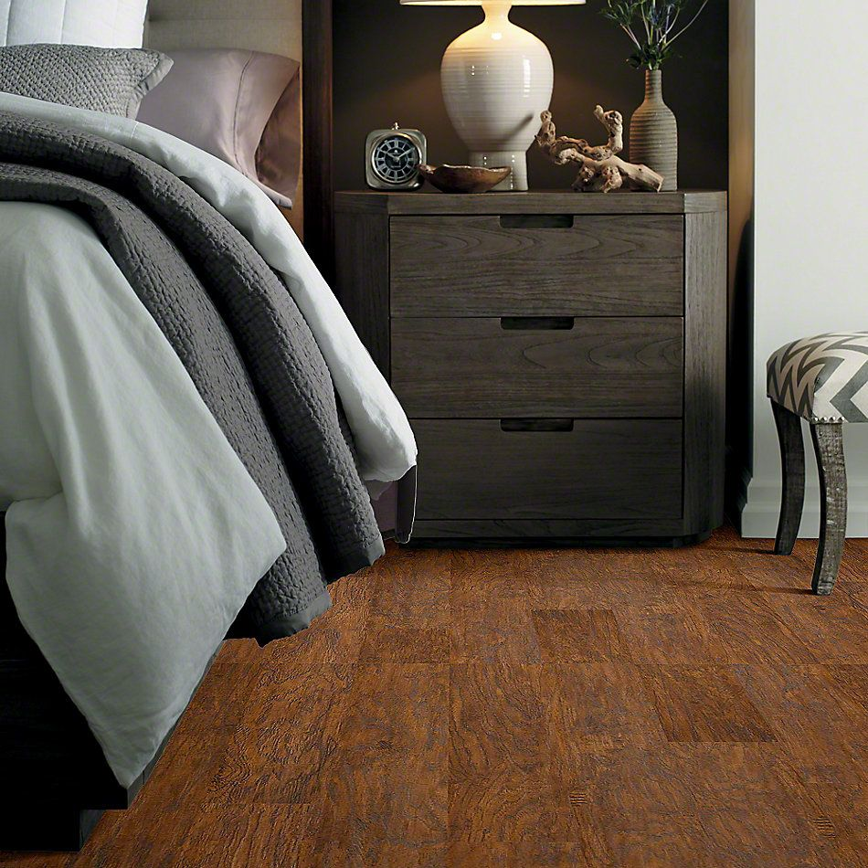 Shaw Floors Versalock Laminate Heron Bay Yadkin River Hickory 00852_SL230