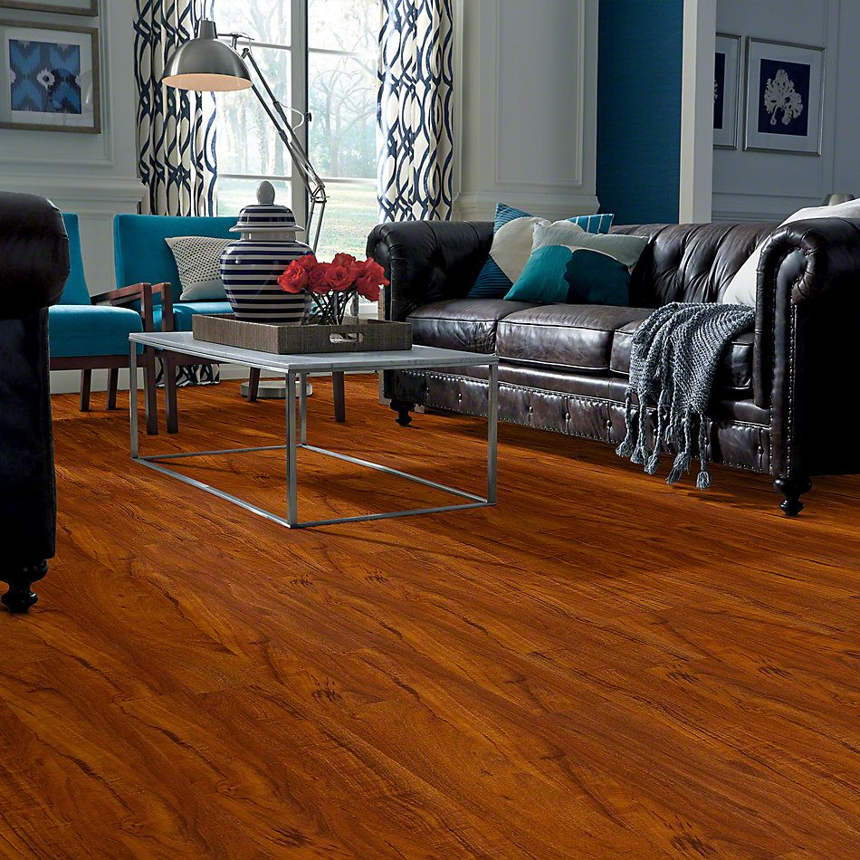 Shaw Floors Versalock Laminate Radiant Luster Polo 00855_SL070