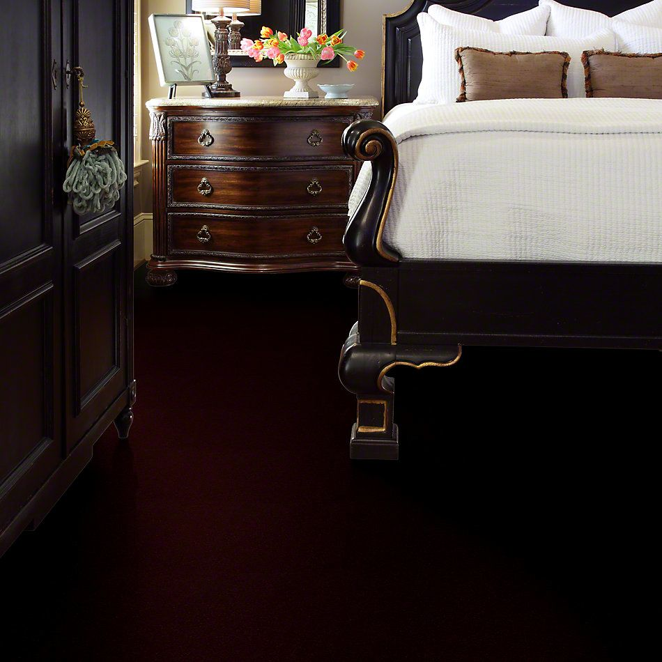 Anderson Tuftex Perfect Choice Scarlet 00868_ZZ064