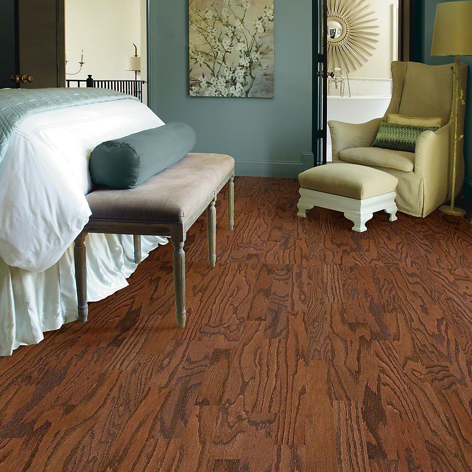 Shaw Floors Dr Horton Ann Arbor 3.25 Hazelnut 00874_DR667