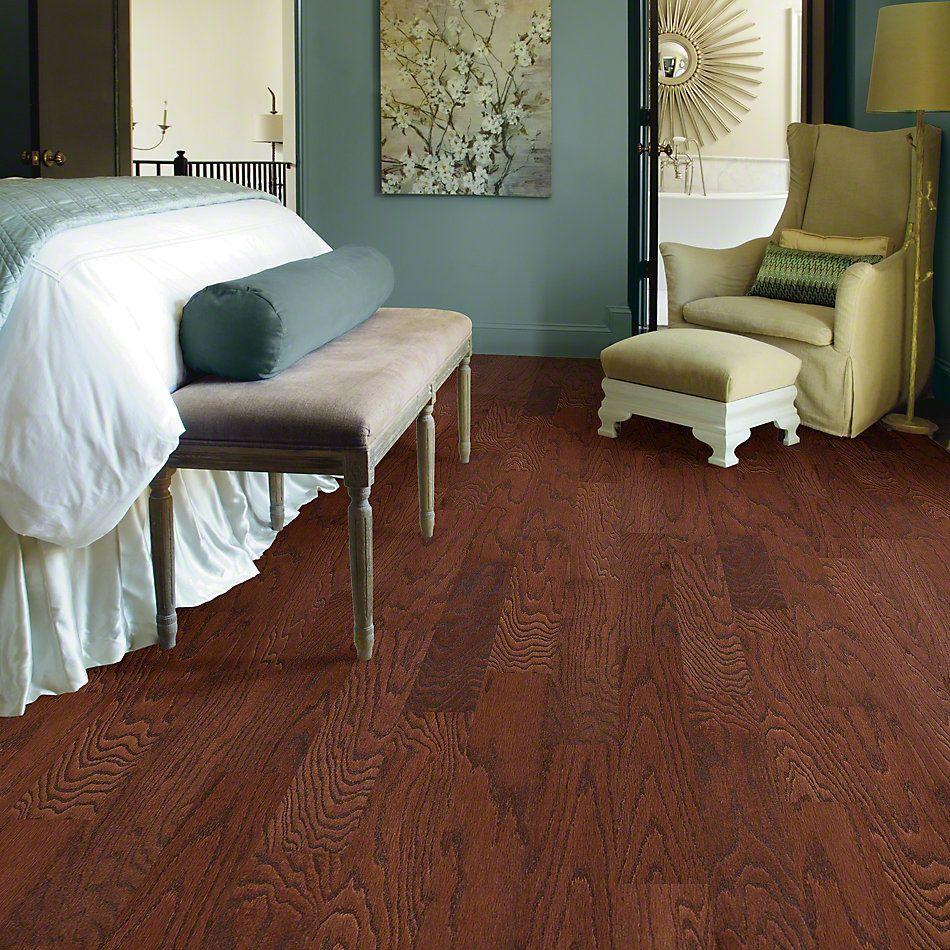 Shaw Floors Dr Horton Ann Arbor 5 Hazelnut 00874_DR668