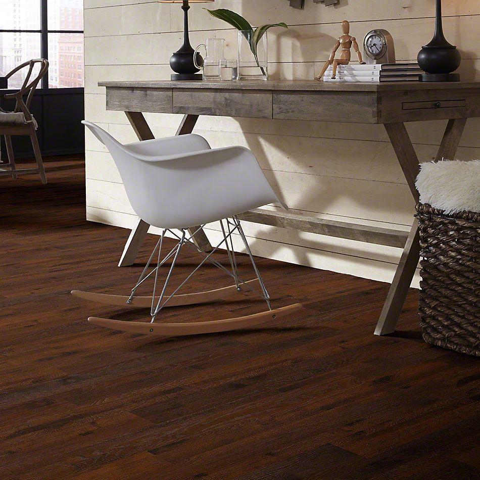 Shaw Floors SFA Tacoma Hickory Flint Rvr Hckry 00878_SA544
