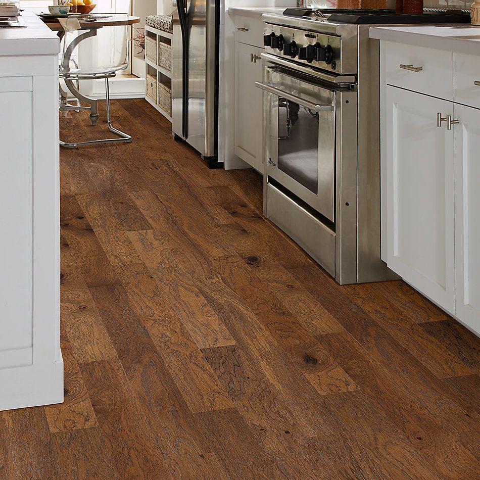 Shaw Floors Ftg Epic Plus Grenada Hickory5 Woodlake 00879_FW656