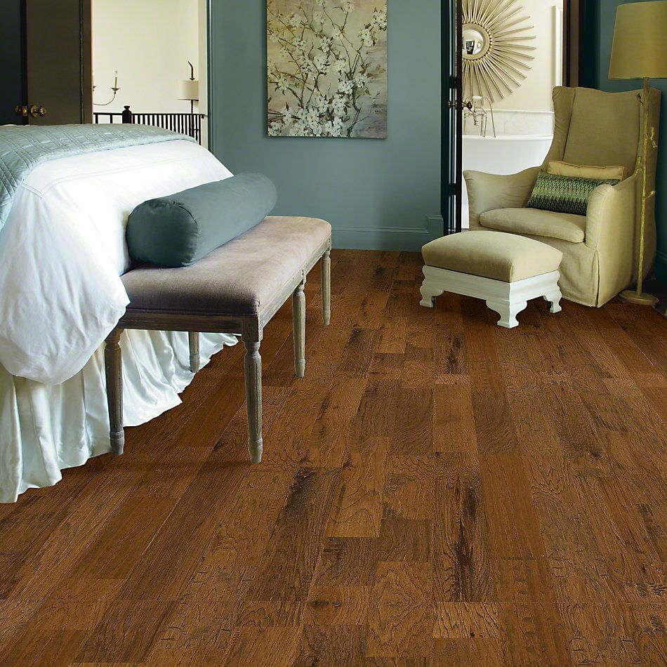 Shaw Floors SFA Wynfield Hickory 5 Warm Sunset 00879_SA001