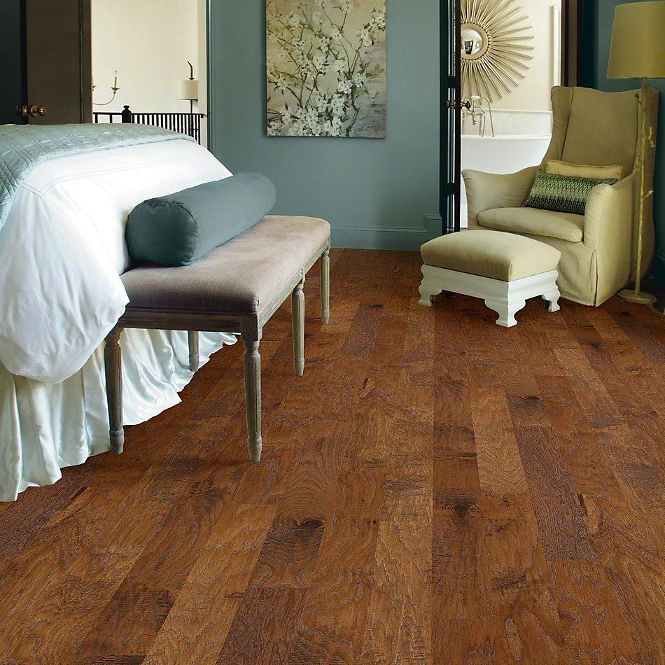 Shaw Floors SFA Grant Grove 5 Woodlake 00879_SA456