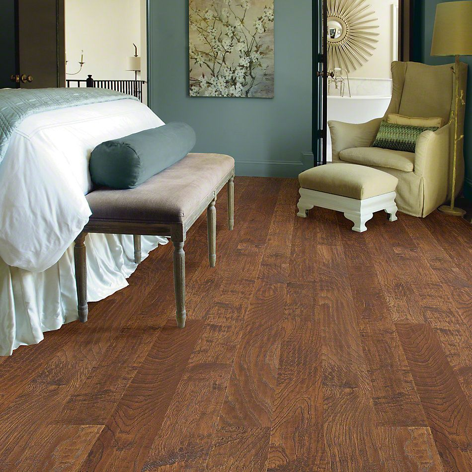 Shaw Floors SFA Grant Grove 6 3/8 Woodlake 00879_SA457