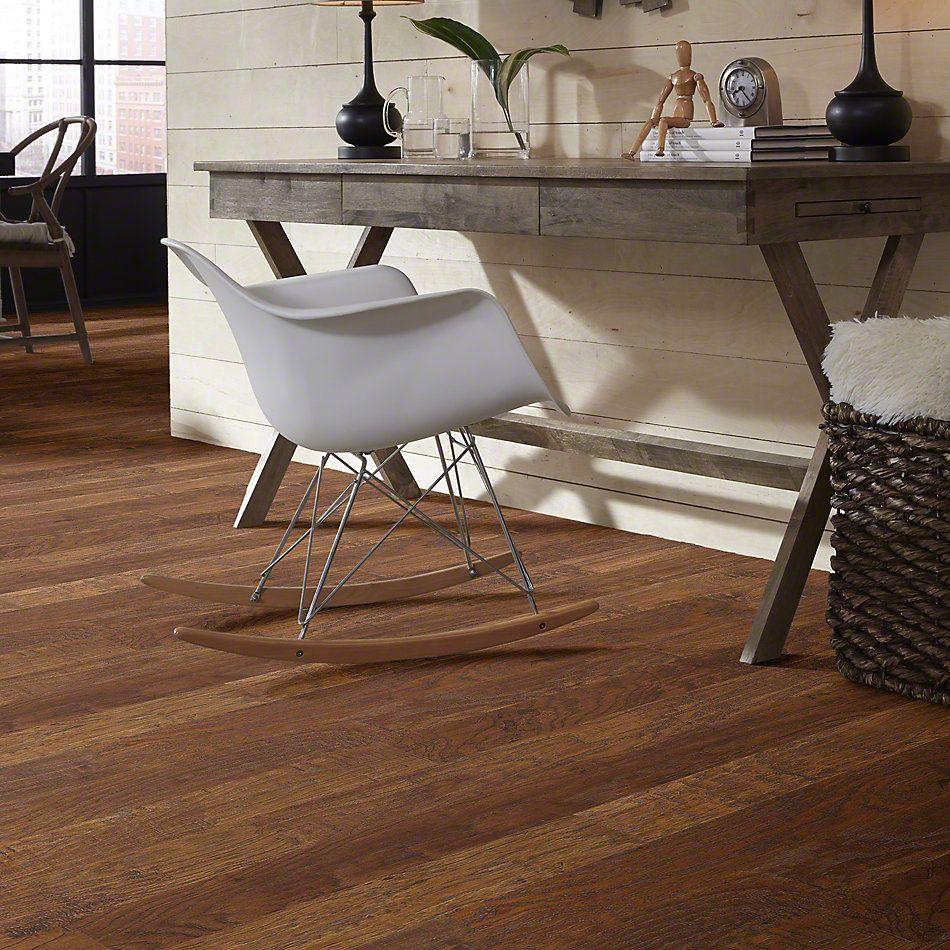 Shaw Floors SFA Grant Grove 6 3/8 Woodlake 00879_SA457