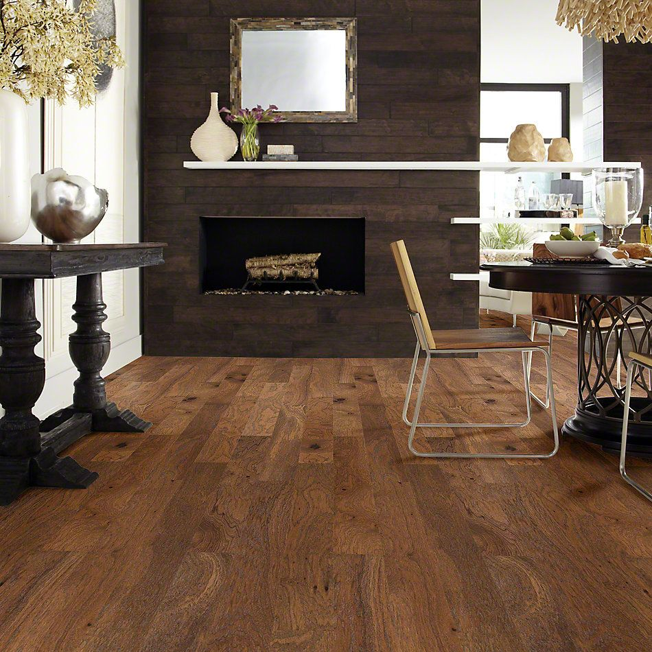 Shaw Floors Shaw Hardwoods Compete Warm Sunset 00879_SMW02