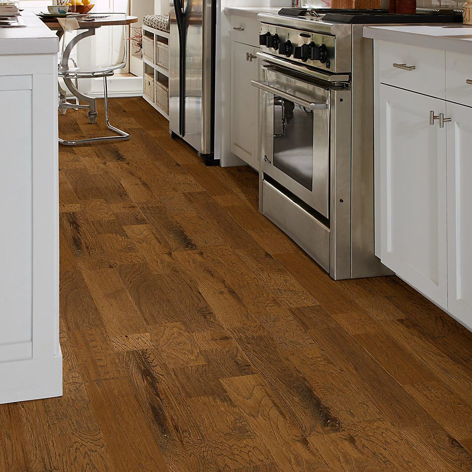 Shaw Floors Shaw Hardwoods Sierra Whitney 00879_WC900