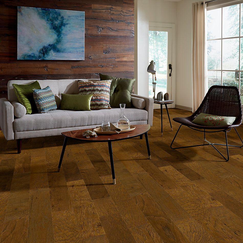 Shaw Floors Shaw Hardwoods Heathrow Sugarcane 00883_XW019