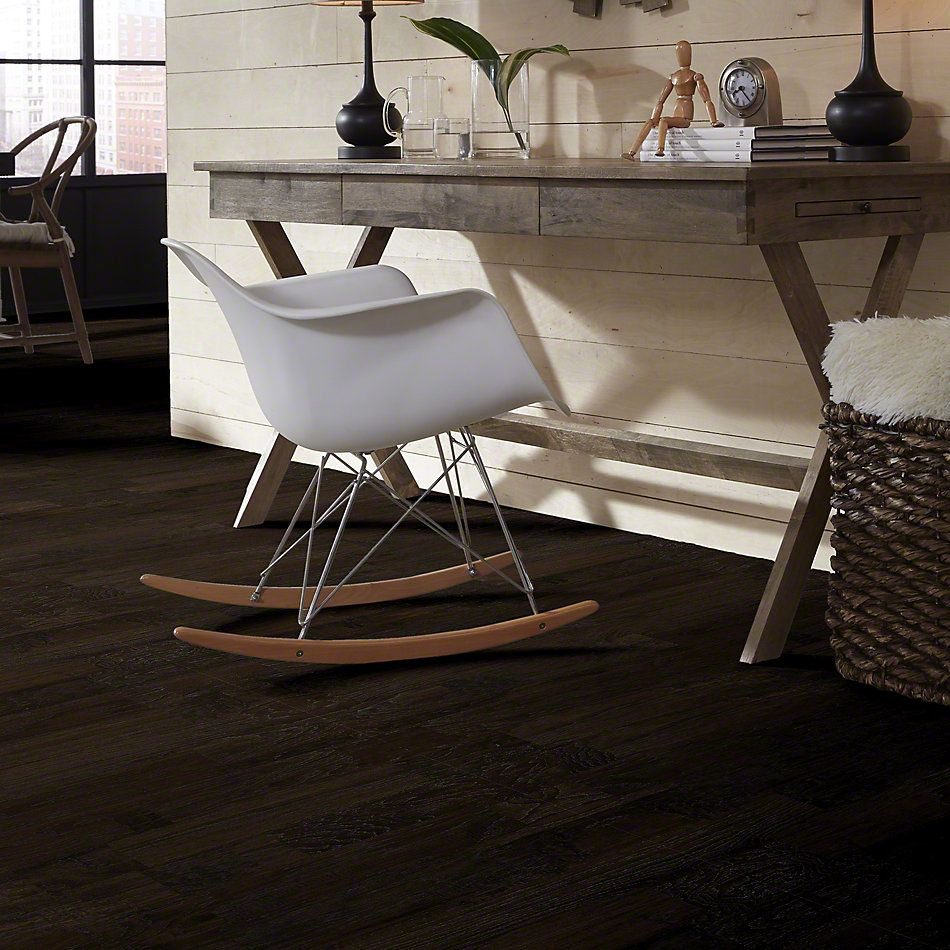 Shaw Floors Shaw Design Center Vintage Charm 5 Olde English 00885_DC157